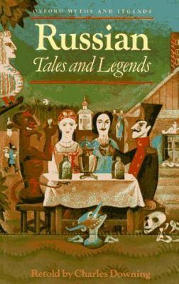 russian-tales-and-legends