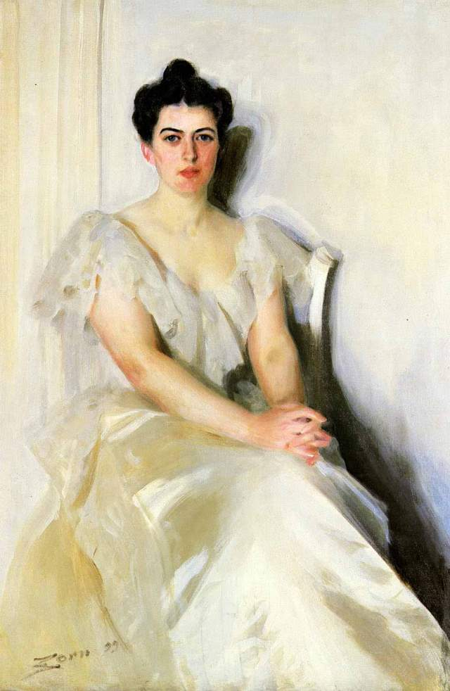 02_The-Frances-Cleveland-by-Anders-Leonard-Zorn