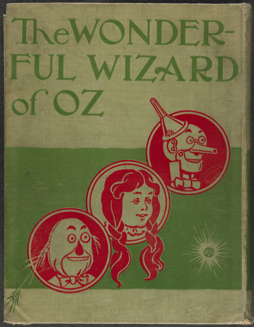 The_Wonderful_Wizard_of_Oz_-_W.W._Denslow_cover_(back)