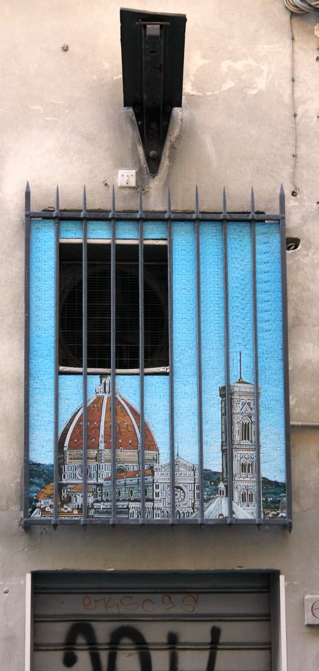 Firenze 20/10/14 Canon EOS 1100D © 2014 Francesca Goti. All rights reserved