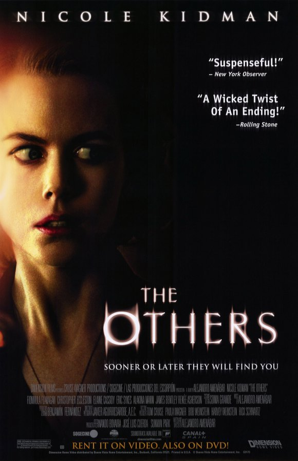 the-others-movie-poster-2001-1020196162