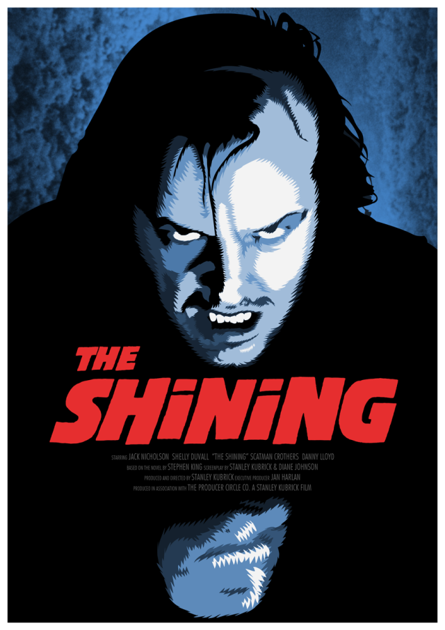 the_shining_poster_by_rustycharles-d4hzyor
