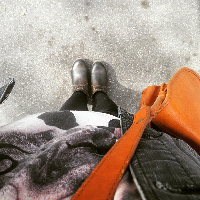 today outfit