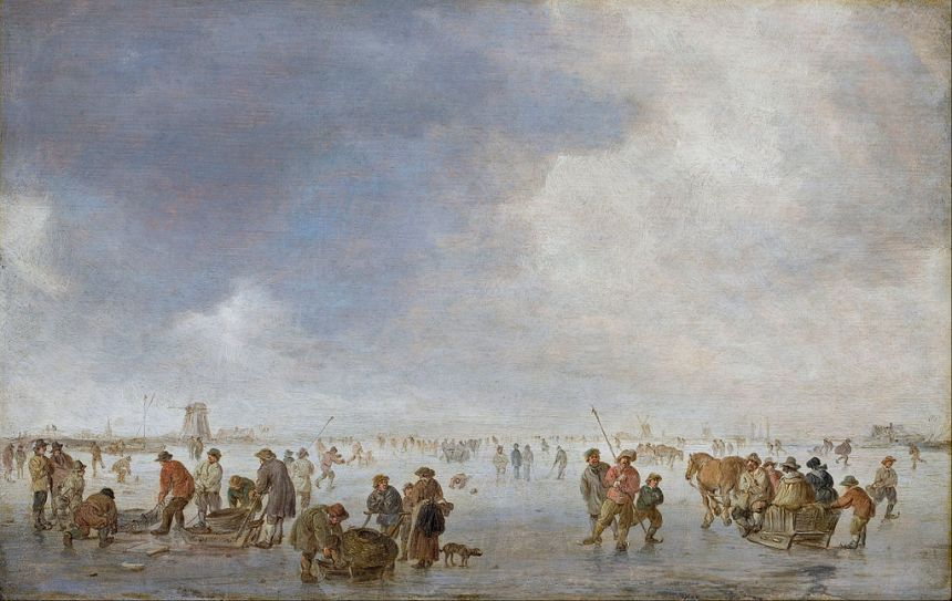 1024px-Jan_van_Goyen_-_Winter_Scene_on_the_Ice_-_Google_Art_Project