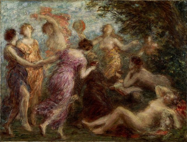 Henri_Fantin-Latour_-_The_Temptation_of_St._Anthony_-_Google_Art_Project