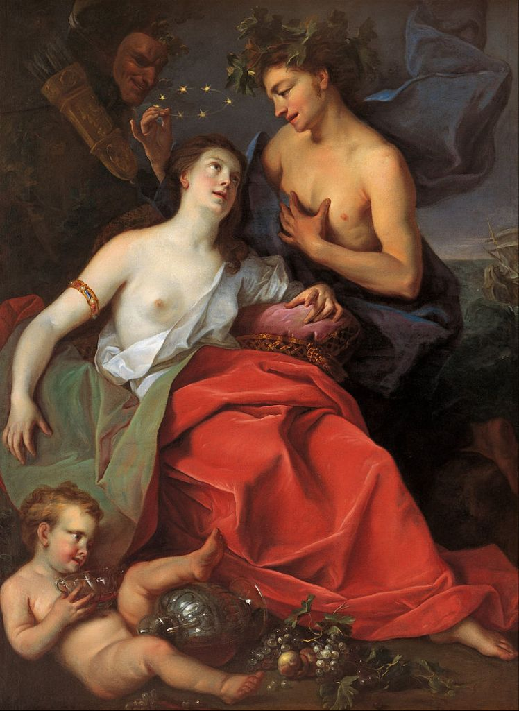 Ignaz_Stern_-_Bacchus_and_Ariadne_-_Google_Art_Project