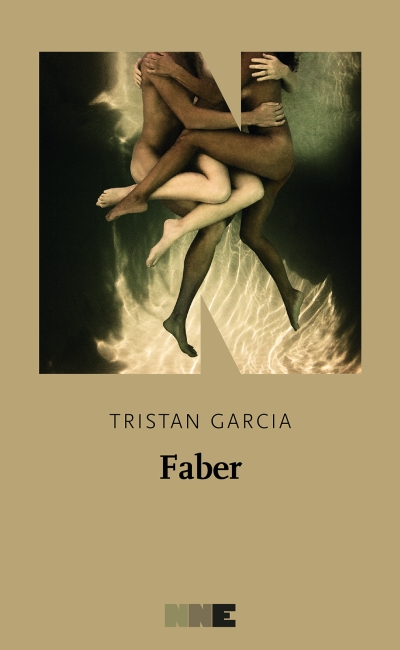cover_faber_web