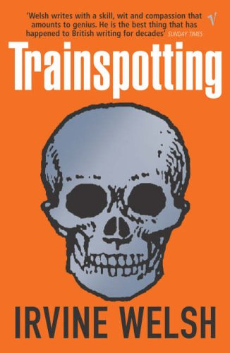 Irvine-Welsh-Trainspotting