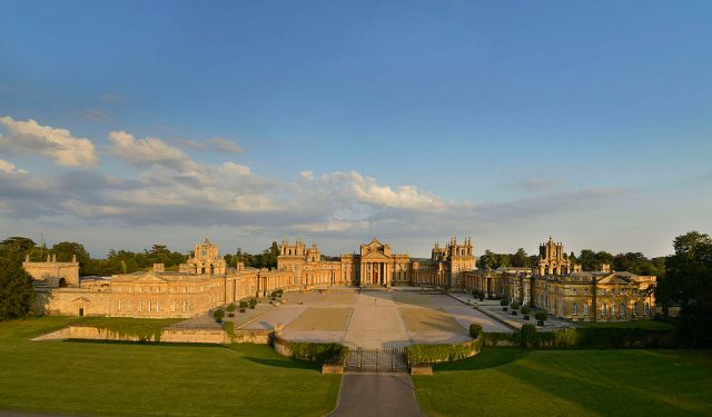Blenheim_Palace_2006